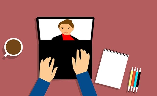 Renseignements consultations en ligne
